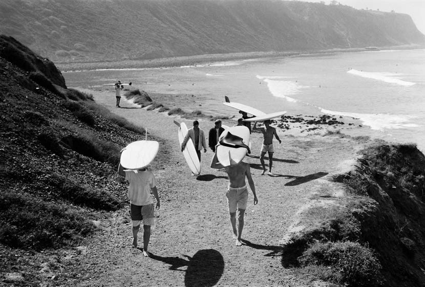 surf-classico-18