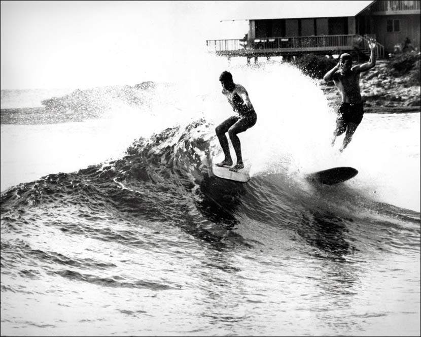 surf-classico-19