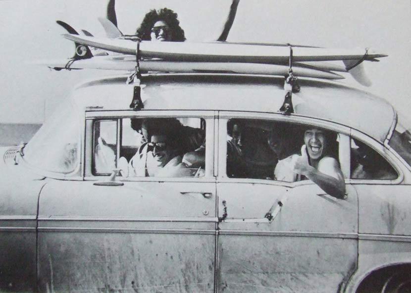 surf-classico-2