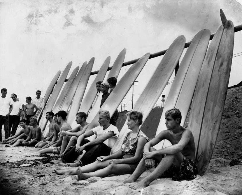 surf-classico-20