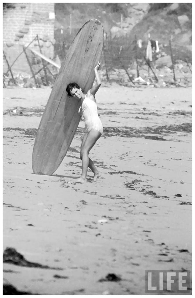 surf-classico-22