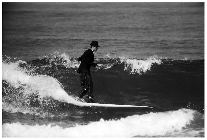 surf-classico-4