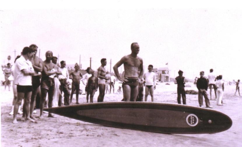 surf-classico-5