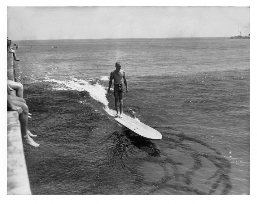 surf-classico-7