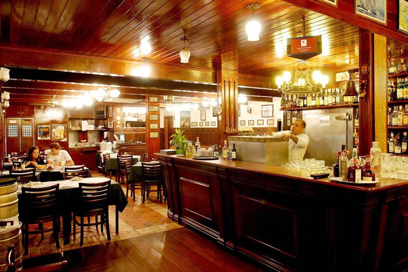 Eisbein: nossas dicas de restaurante alemão em São Paulo