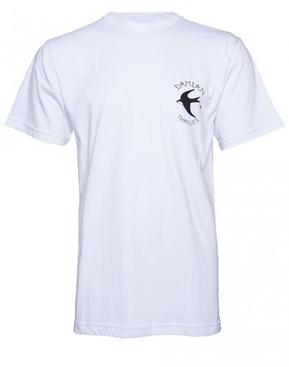 camiseta-damian-thatslife-f