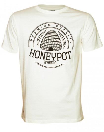 camiseta-honey-pot-ruche-f