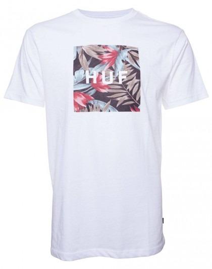 camiseta-huf-box-logo-waikiki-f
