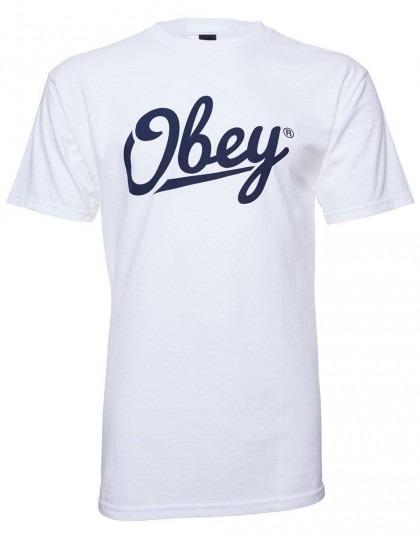 camiseta-obey-jordan-script-white-f