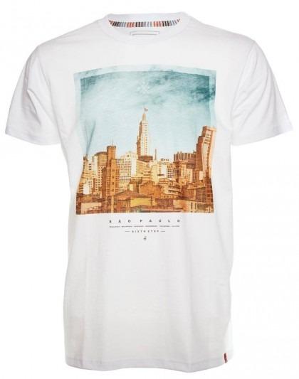 camiseta-sixth-step-saopaulo-f