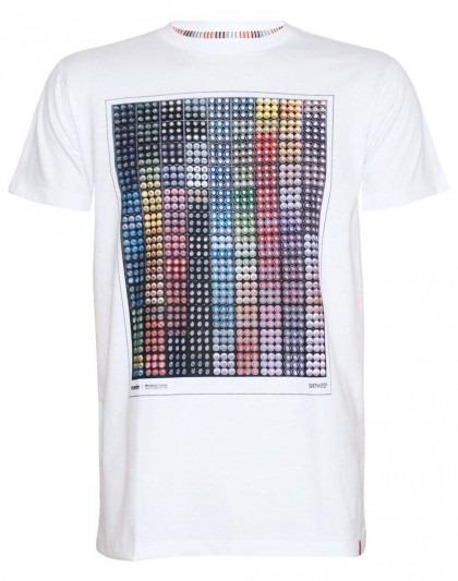 camiseta-sixth-step-spray-montana-f