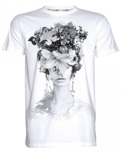 camiseta-sixth-step-woman-head-f