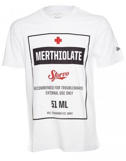 camiseta-storvo-merthiolate-f_2