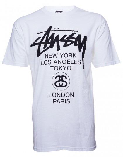 camiseta-stussy-worldtour-white-f