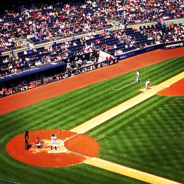 estadio-yankees