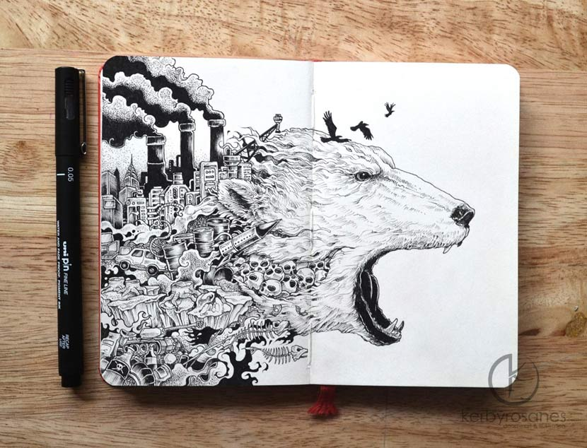kerby-rosanes-3