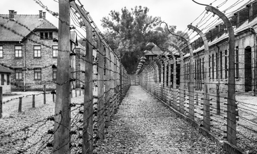 campo-concentraca-polonia