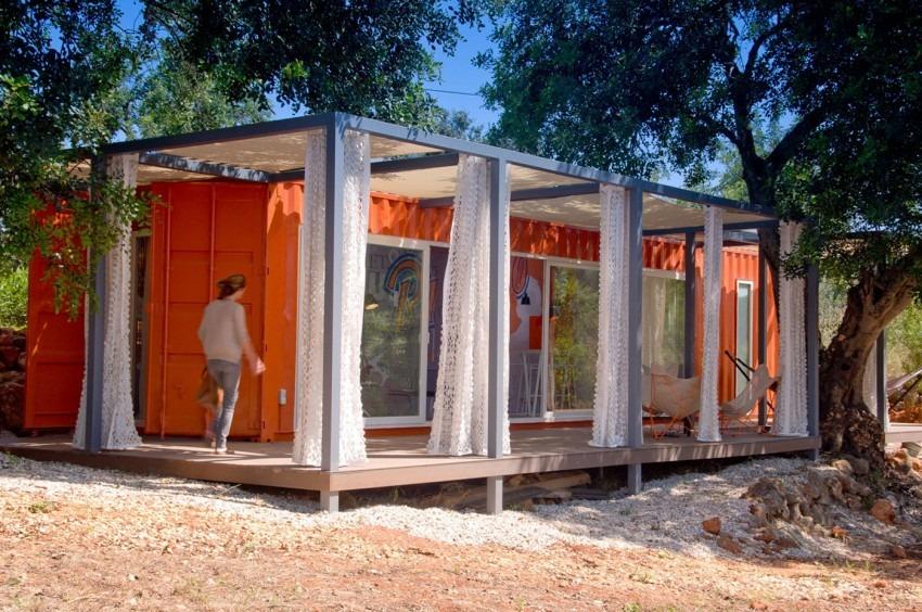 casa-container-7