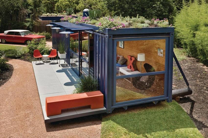 casa-container-9