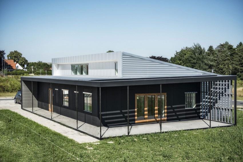 casa-container-94