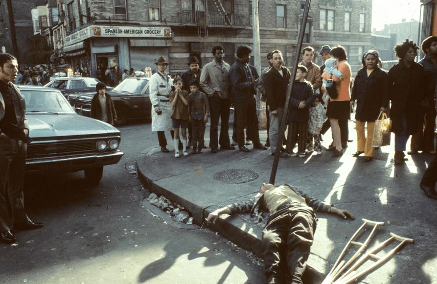 nova-york-anos-70-013