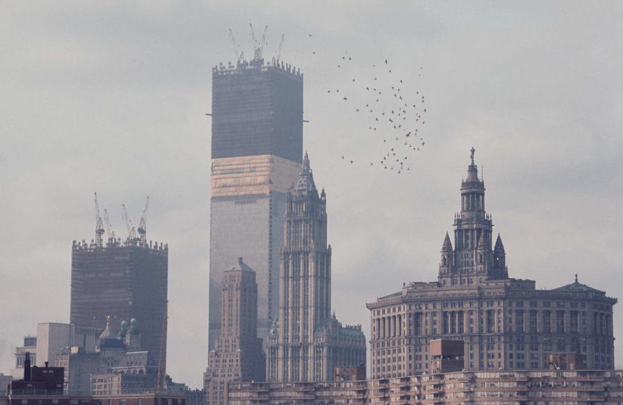 nova-york-anos-70-015