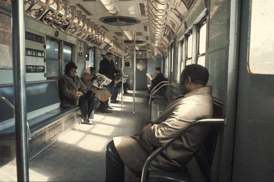 nova-york-anos-70-3