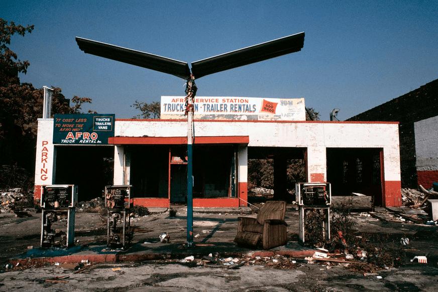 nova-york-anos-70-5