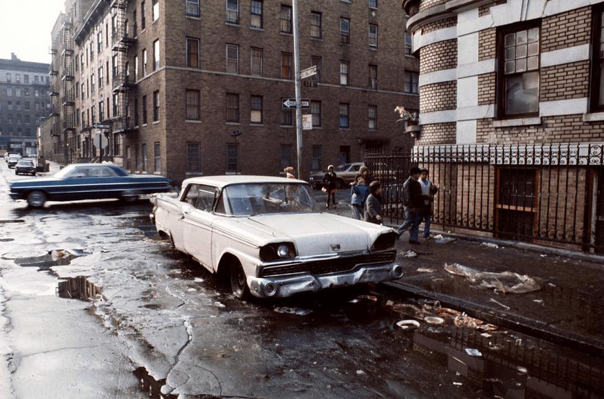 nova-york-anos-70-6