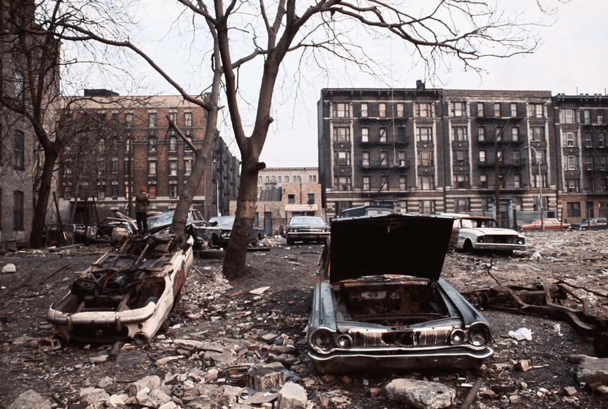 nova-york-anos-70-7