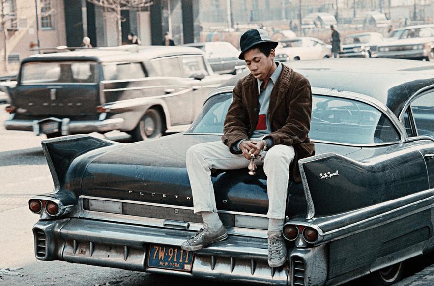 nova-york-anos-70-9