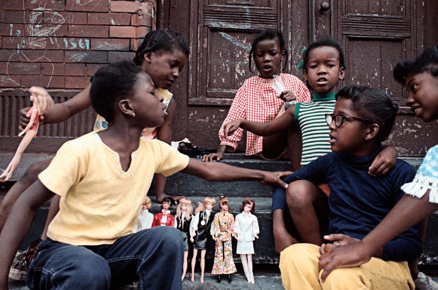 nova-york-anos-70