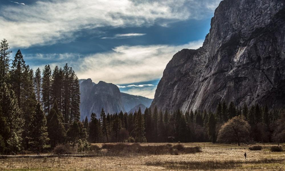 parque-yosemite-california