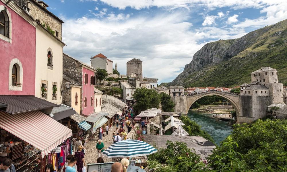 ponte-de-mostar-bosnia-hezergovina