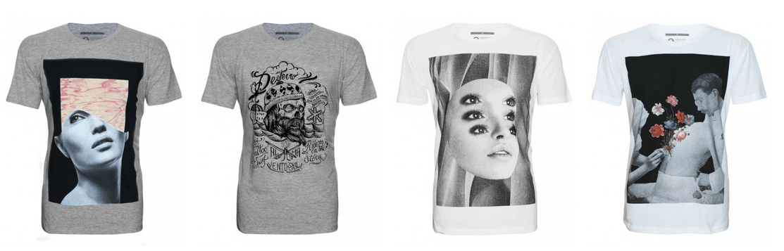 camiseta-aesthetic-nova-colecao