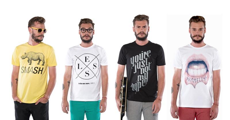 camiseta-shameless-comprar