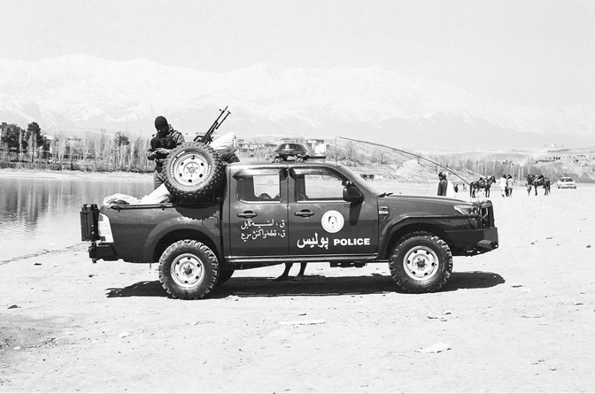 foto-afeganistao-4