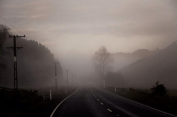 rambo-estrada-3