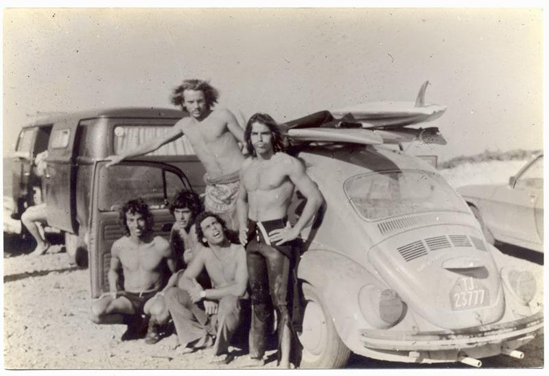 carro-surf-01