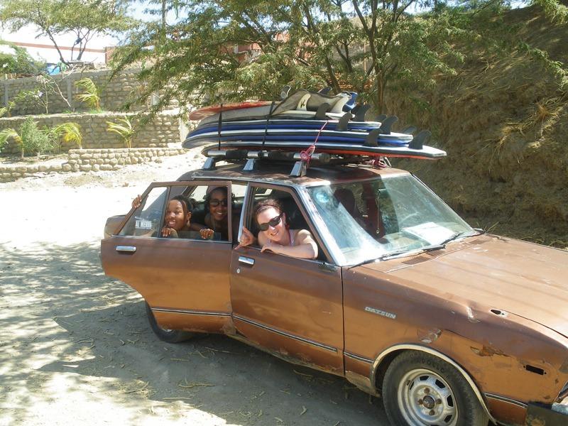 carro-surf-02