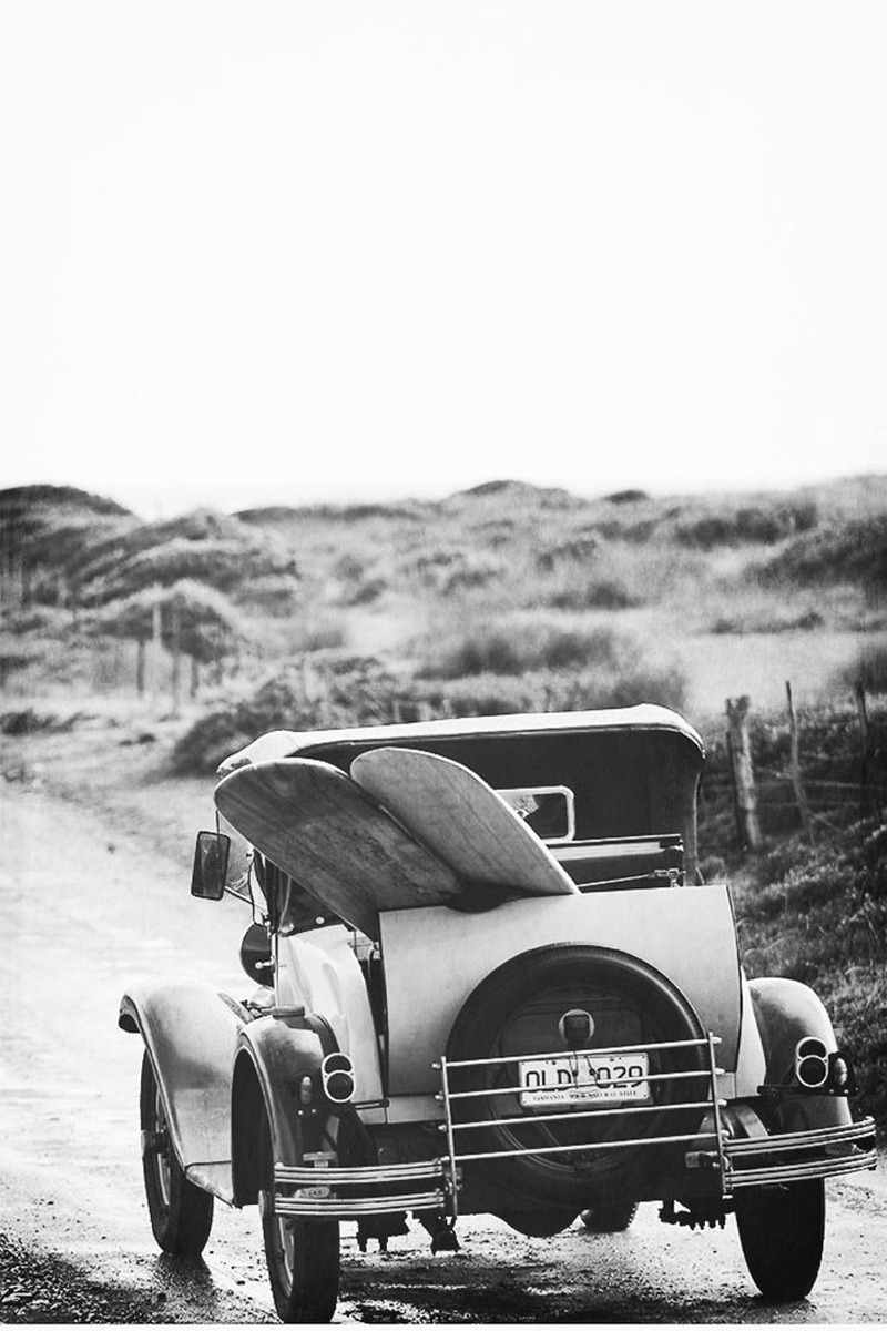 carro-surf-03