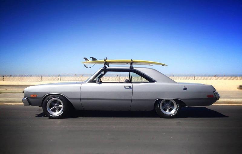 carro-surf-06