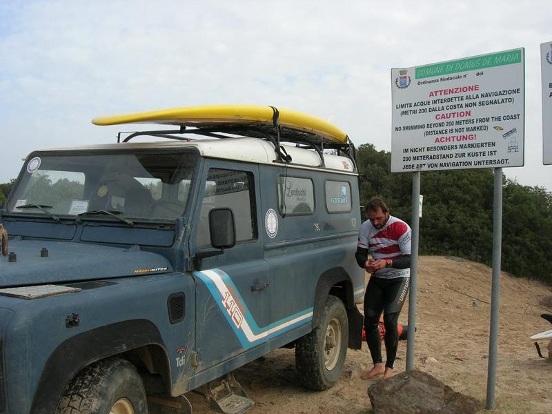 carro-surf-08