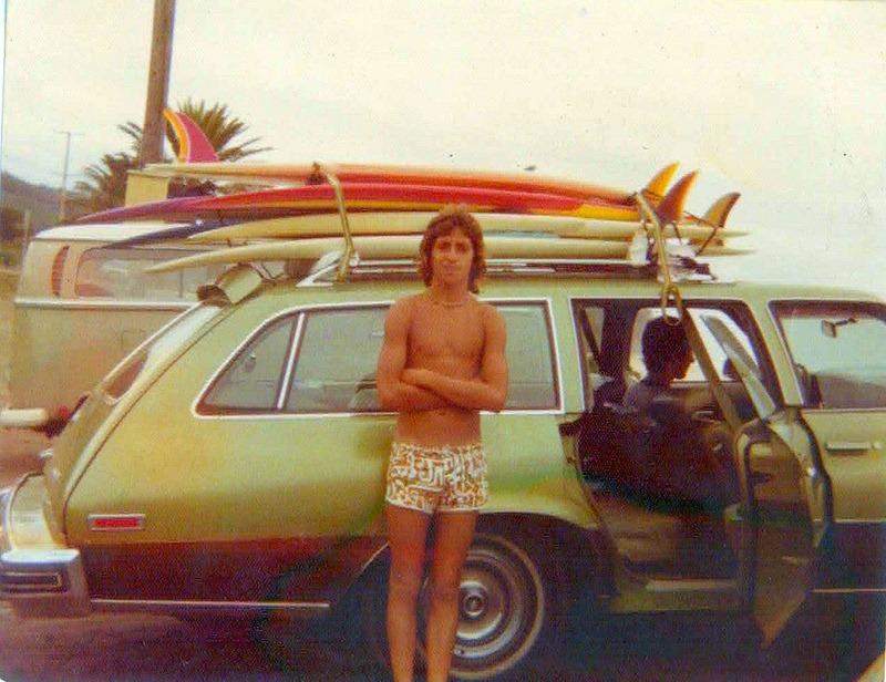 carro-surf-09