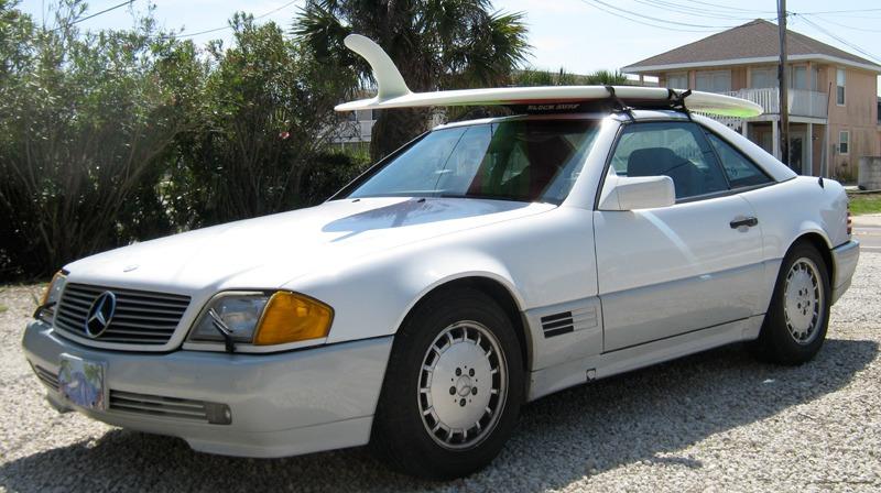 carro-surf-10