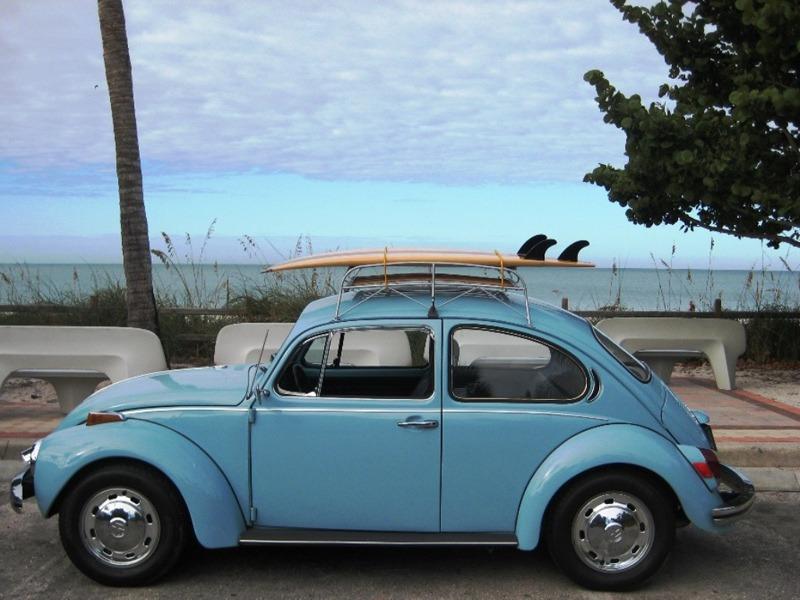 carro-surf-16