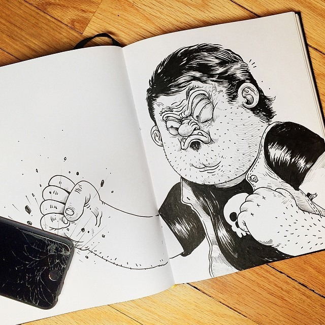 ilustracao-interativa-alex-solis-05