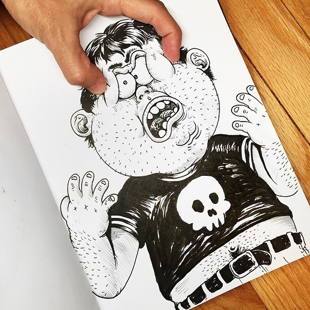 ilustracao-interativa-alex-solis-07