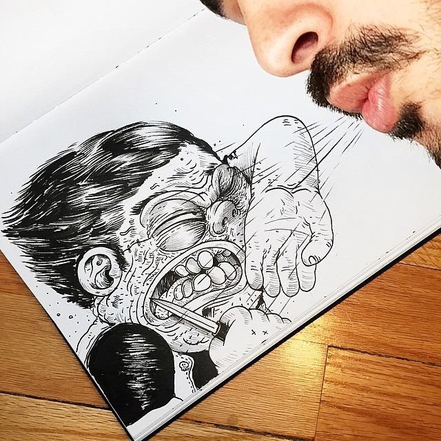 ilustracao-interativa-alex-solis-11
