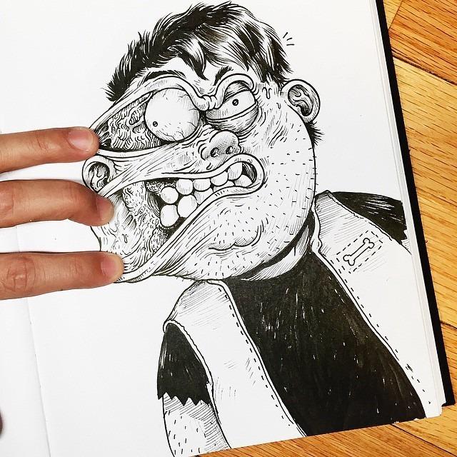 ilustracao-interativa-alex-solis-13